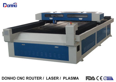 260W EFR Coupling Co2 Laser Cutting Machine For Metal And Non Metal Cutting